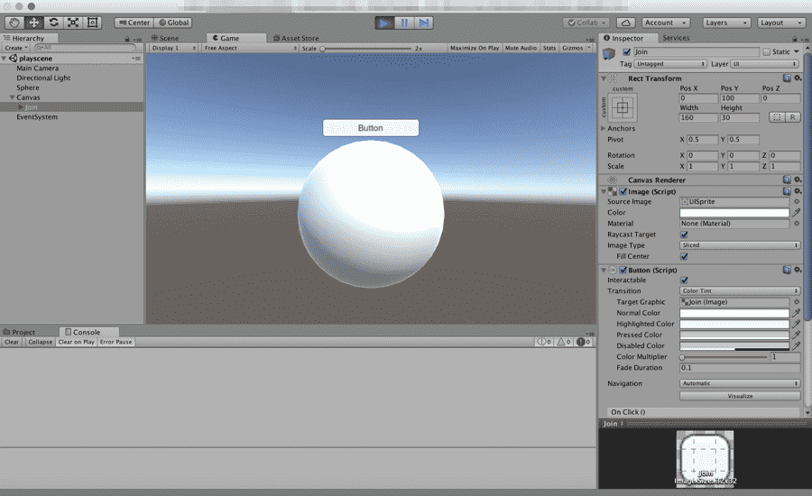 ../_images/AMG-Video-Unity3D_24.png